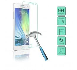 Samsung Galaxy A5 Panssarilasi
