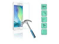 Samsung Galaxy A40 Panssarilasi 2.5D 9H 0,3mm