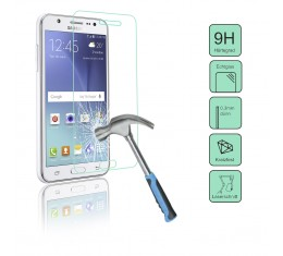 Samsung Galaxy J5 Panssarilasi