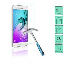 Samsung Galaxy A3 (2016) Panssarilasi