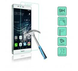 Huawei Honor 6X Panssarilasi