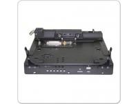 Panasonic Toughbook CF-19 Autotelakka