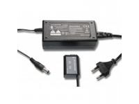 Sony AC-PW20 Virta-adapteri (tarvike)