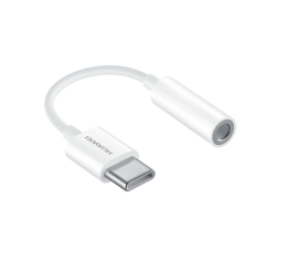 Huawei CM20 USB-C - 3,5mm adapteri