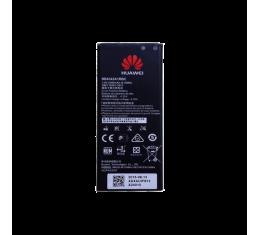 Huawei Y5II Y6 Honor 4A Akku HB4342A1RBC Alkuperäinen