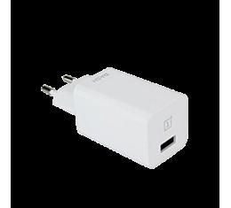 OnePlus Dash Power Verkkolaturi