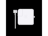 Magsafe 2 Virtalähde 60W Alkuperäinen Macbook Retina 13