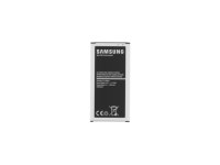 Samsung Galaxy xCover 4 Akku Alkuperäinen