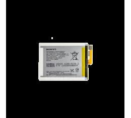 Sony xPeria XA / E5 Akku Alkuperäinen
