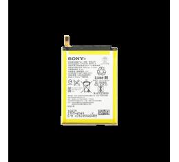 Sony xPeria XZ Akku 2900mAh Akku Alkuperäinen