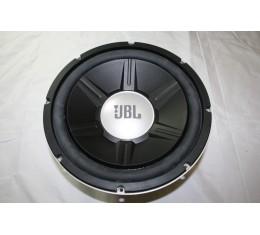"JBL GTO-1214 12"" 4Ohm 1400W Subwoofer"