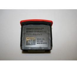 Nintendo 64 Memory Expansion Pack