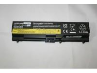 Lenovo T410 T420 T510 T520 T530 W510 Akku 4400mAh