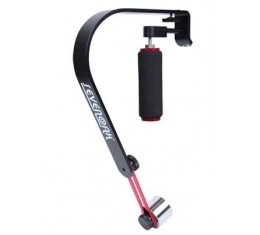 Genesis Cam Stabilizer SK-W02