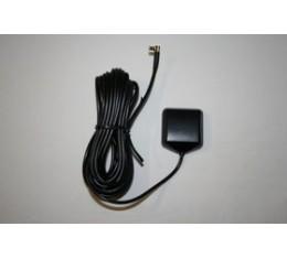 Ulkoinen GPS Antenni MCX