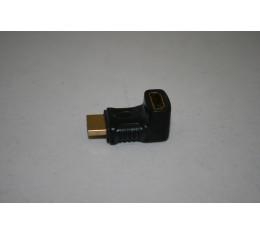 HDMI 1.3b Kumaliitin