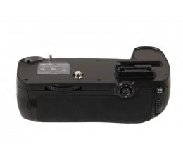 Meike Akkukahva Nikon D600 D610 MB-D14
