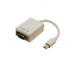 MiniDisplay Port -  VGA Adapteri
