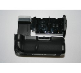 Phottix Akkukahva Canon 350D 400D