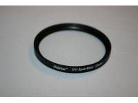 Delamax 55mm UV-Suodin
