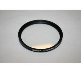 Delamax 58mm UV-Suodin