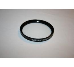 Walimex UV-Suodin 52mm