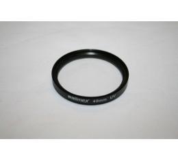 Walimex UV-Suodin 37mm