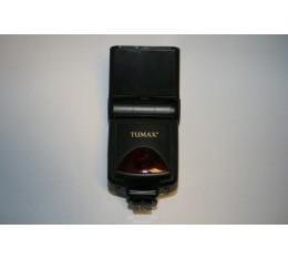 Tumax DSL-983AFZ Salama Canon Kameroihin