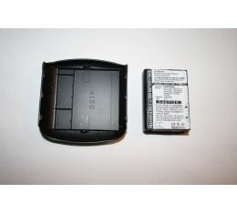 HP iPaq h4100 h4150 h4155 Akku 2250mAh