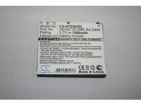 HTC HD2 1300mAh LiIon Akku