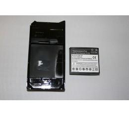 HTC Diamond / Touch Diamond / P3700 Akku 2000mAh