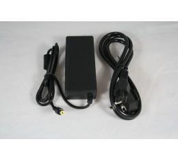 Asus Zenbook UX21A UX31A UX32A UX32VD UX42A Virtalähde 19V / 2,37A
