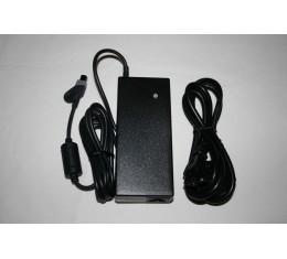 Dell Virtalähde 20V / 4,5A Vanhempiin Dell Kannettaviin