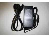 Fujitsu 20V 3,25A Virtalähde