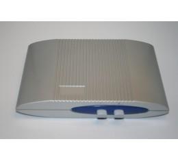 HDMI Jakaja 2-porttinen