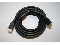 HDMI - HDMI 10m Kaapeli