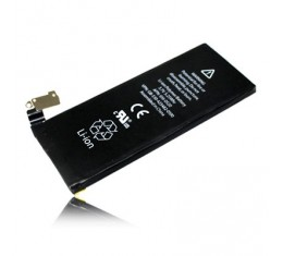 Apple iPhone 4 / 4G Akku LiPo 1420mAh