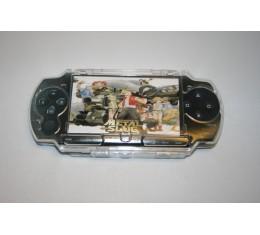 PSP 2000 Slim Suojakotelo