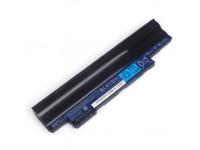 Acer Aspire One D255 D260 D270 Sarjat 4400mAh