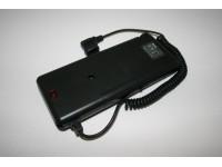 Meike SD-9a Lisävirtapaketti: Nikon SB-900 SB-910