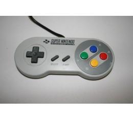 SNES Ohjain Alkuperäinen Nintendo