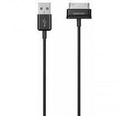 Samsung Galaxy Tab USB-Kaapeli (Alkuperäinen)