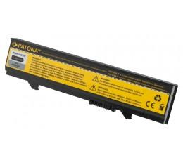 Dell Latitude E5400 E5500 Akku 4400mAh