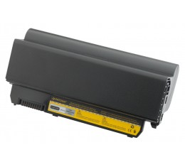 Dell Inspiron 910 mini 9 Akku 4400mAh