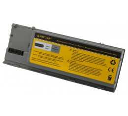 Dell Latitude D620 D630 D640 Precision M2300 Akku