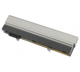 Dell Latitude E4300 E4310 Akku 4400mAh
