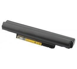 Dell Inspiron Mini 1010 1100, 10, 10v, 11v 11z Akku 4400mAh