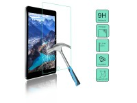 Apple iPad Mini 2 / 3 / 4 Panssarilasi
