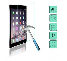 Apple iPad Air 2 Panssarilasi