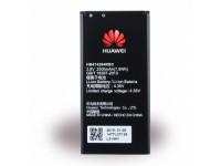 Huawei Ascend Y5 Y560 Y625 Y635 Akku Alkuperäinen